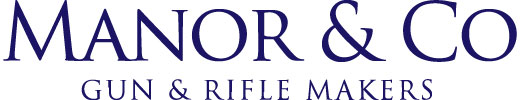 Manor & Co, Gun & Rifle Makers